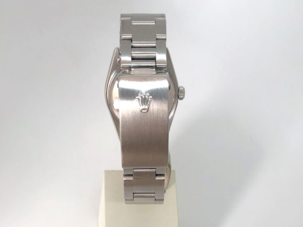 rolex-oyster-perpetual-