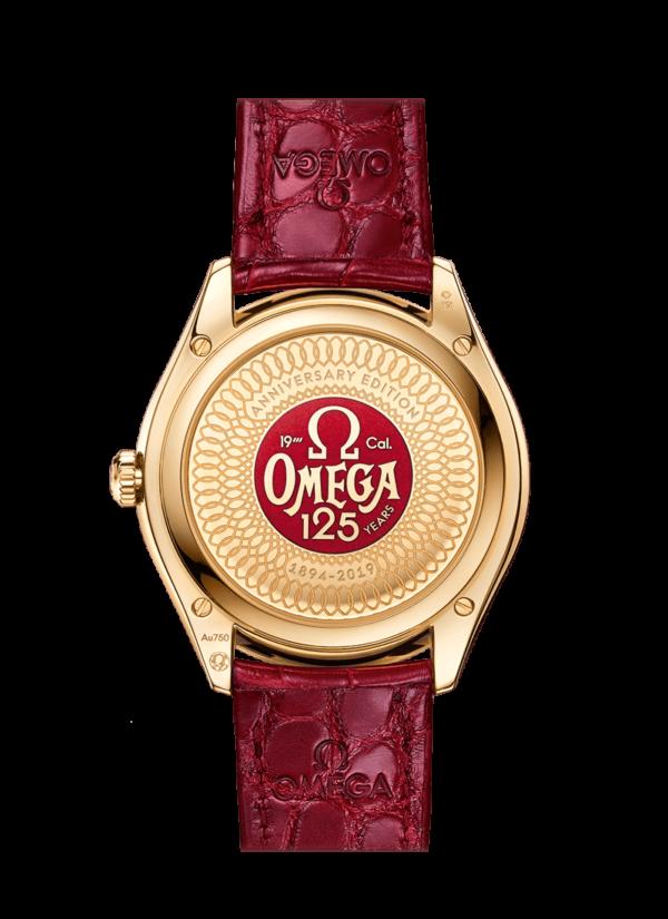 omega-de-ville-tresor-omega-co-axial-master-chronometer-40-mm-43553402111001-l