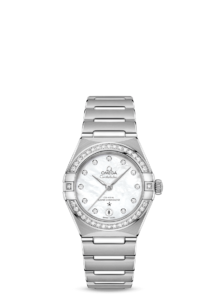 omega-constellation-constellation-manhattan-13115292055001-l