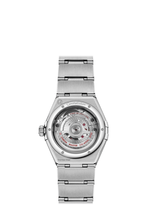 omega-constellation-constellation-manhattan-omega-co-axial-master-chronometer-29-mm-13110292006001-l