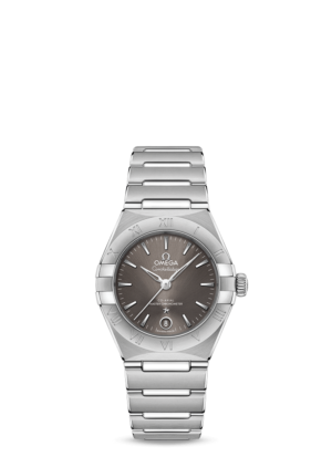 omega-constellation-constellation-manhattan-omega-co-axial-master-chronometer-29-mm-13110292006001-l