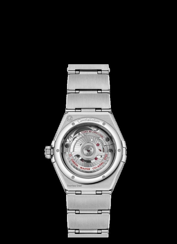 omega-constellation-constellation-manhattan-omega-co-axial-master-chronometer-29-mm-13110292052001-l