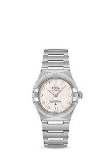 omega-constellation-constellation-manhattan-omega-co-axial-master-chronometer-29-mm-13110292052001-l
