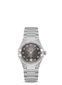 omega-constellation-constellation-manhattan-omega-co-axial-master-chronometer-29-mm-13110292056001-l
