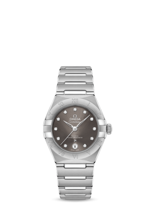omega-constellation-constellation-manhattan-omega-co-axial-master-chronometer-29-mm-13110292056001-l