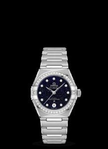 omega-constellation-constellation-manhattan-omega-co-axial-master-chronometer-29-mm-13115292053001-l