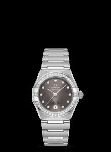 omega-constellation-constellation-manhattan-omega-co-axial-master-chronometer-29-mm-13115292056001-l