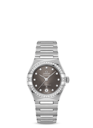 omega-constellation-constellation-manhattan-omega-co-axial-master-chronometer-29-mm-13115292056001-l