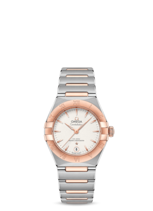 omega-constellation-constellation-manhattan-omega-co-axial-master-chronometer-29-mm-13120292002001-l