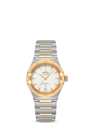 omega-constellation-constellation-manhattan-omega-co-axial-master-chronometer-29-mm-13120292002002-l