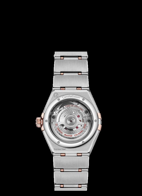 omega-constellation-constellation-manhattan-omega-co-axial-master-chronometer-29-mm-13120292005001-l