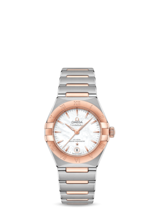 omega-constellation-constellation-manhattan-omega-co-axial-master-chronometer-29-mm-13120292005001-l