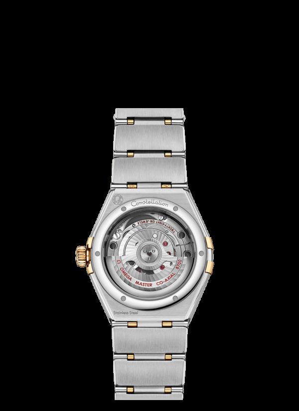 omega-constellation-constellation-manhattan-omega-co-axial-master-chronometer-29-mm-13120292005002-l