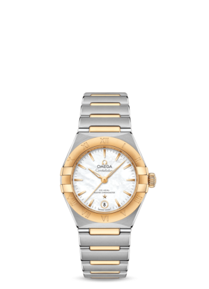 omega-constellation-constellation-manhattan-omega-co-axial-master-chronometer-29-mm-13120292005002-l
