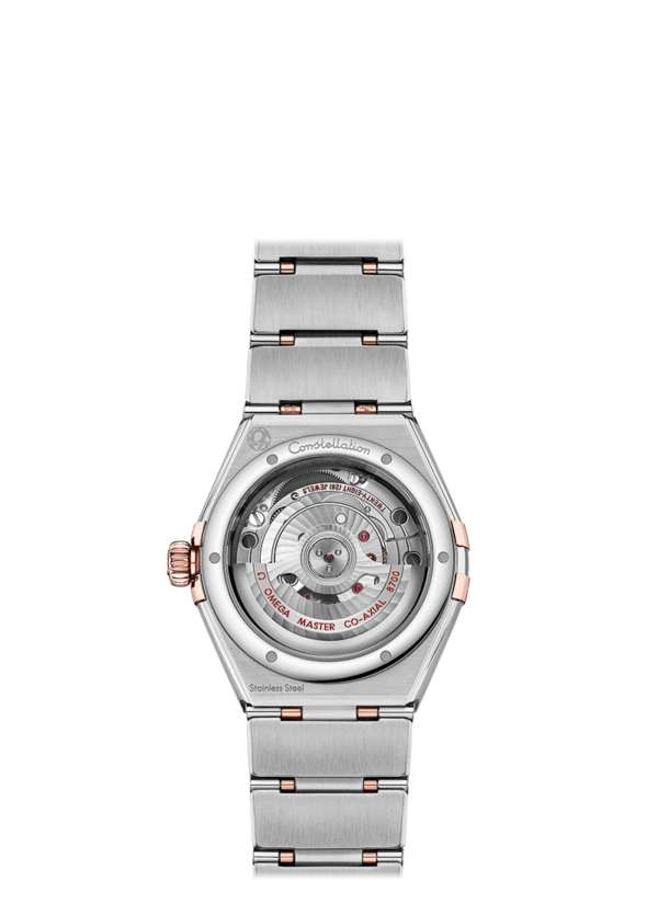 omega-constellation-constellation-manhattan-omega-co-axial-master-chronometer-29-mm-13120292013001-l