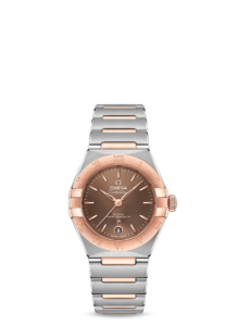 omega-constellation-constellation-manhattan-omega-co-axial-master-chronometer-29-mm-13120292013001-l