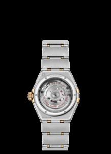 omega-constellation-constellation-manhattan-omega-co-axial-master-chronometer-29-mm-13120292052002-l