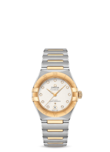 omega-constellation-constellation-manhattan-omega-co-axial-master-chronometer-29-mm-13120292052002-l