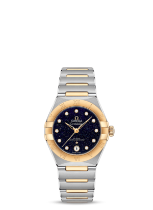 omega-constellation-constellation-manhattan-omega-co-axial-master-chronometer-29-mm-13120292053001-l