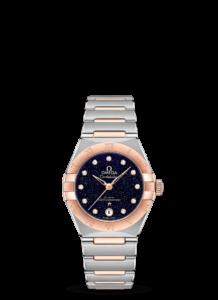 omega-constellation-constellation-manhattan-omega-co-axial-master-chronometer-29-mm-13120292053002-l