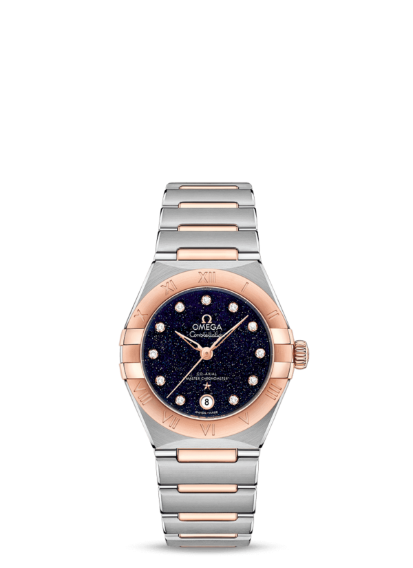 omega-constellation-constellation-manhattan-omega-co-axial-master-chronometer-29-mm-13120292053002-l