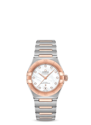 omega-constellation-constellation-manhattan-omega-co-axial-master-chronometer-29-mm-13120292055001-l
