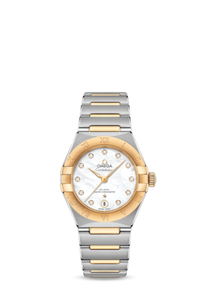 omega-constellation-constellation-manhattan-omega-co-axial-master-chronometer-29-mm-13120292055002-l