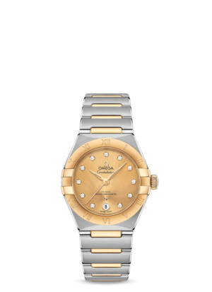omega-constellation-constellation-manhattan-omega-co-axial-master-chronometer-29-mm-13120292058001-l