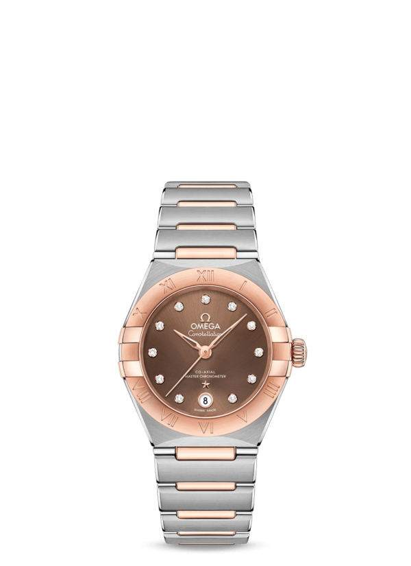 omega-constellation-constellation-manhattan-omega-co-axial-master-chronometer-29-mm-13120292063001-l