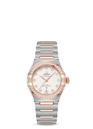 omega-constellation-constellation-manhattan-omega-co-axial-master-chronometer-29-mm-13125292052001-l