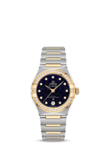 omega-constellation-constellation-manhattan-omega-co-axial-master-chronometer-29-mm-13125292053001-l