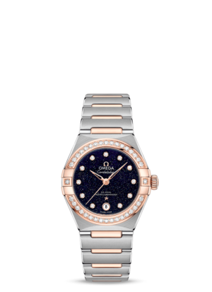 omega-constellation-constellation-manhattan-omega-co-axial-master-chronometer-29-mm-13125292053002-l