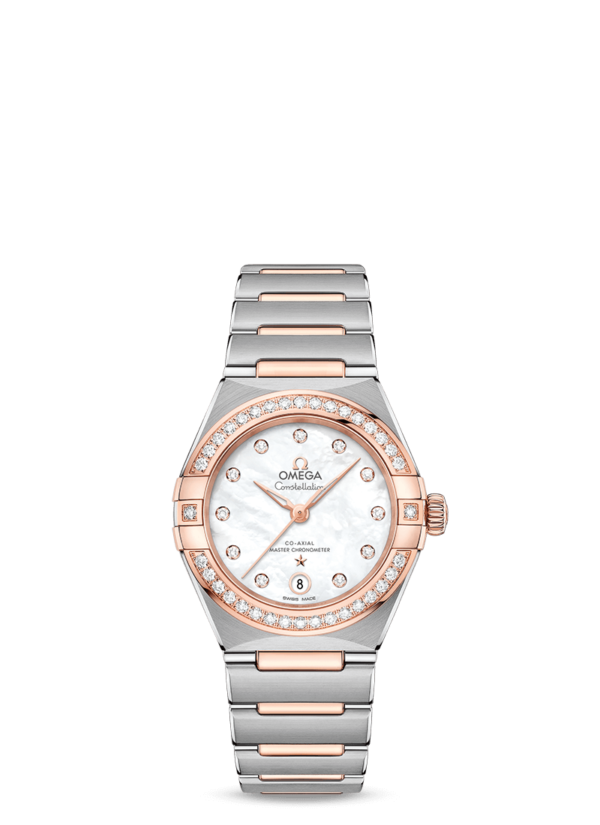 omega-constellation-constellation-manhattan-omega-co-axial-master-chronometer-29-mm-13125292055001-l