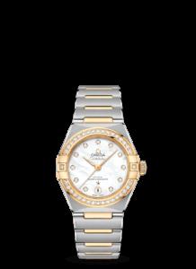 omega-constellation-constellation-manhattan-omega-co-axial-master-chronometer-29-mm-13125292055002-l