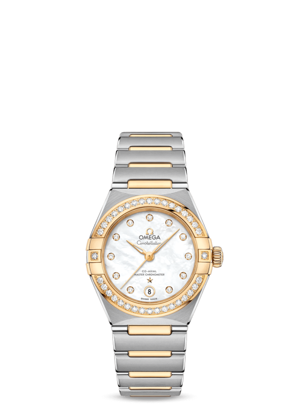 omega-constellation-constellation-manhattan-omega-co-axial-master-chronometer-29-mm-13125292055002-l