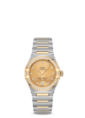 omega-constellation-constellation-manhattan-omega-co-axial-master-chronometer-29-mm-13125292058001-l