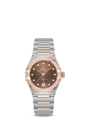 omega-constellation-constellation-manhattan-omega-co-axial-master-chronometer-29-mm-13125292063001-2-product