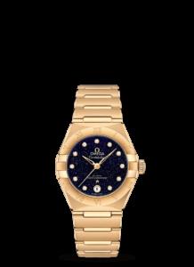 omega-constellation-constellation-manhattan-omega-co-axial-master-chronometer-29-mm-13150292053002-l