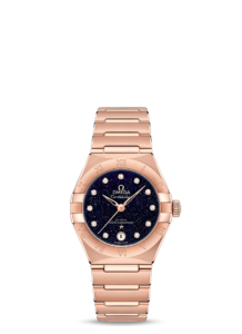 omega-constellation-constellation-manhattan-omega-co-axial-master-chronometer-29-mm-13150292053003-2-product
