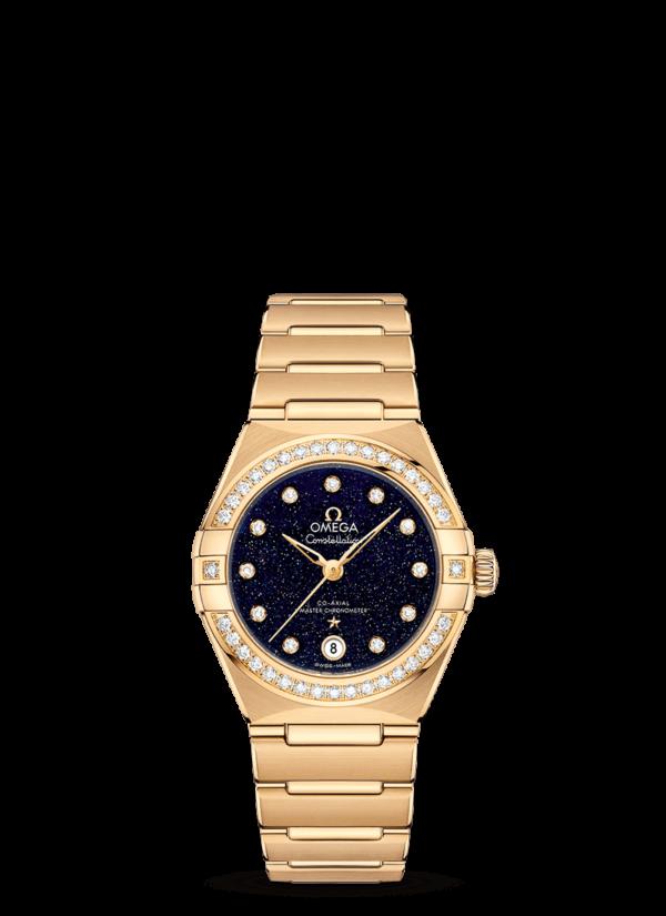 omega-constellation-constellation-manhattan-omega-co-axial-master-chronometer-29-mm-13155292053002-l