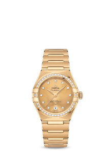 omega-constellation-constellation-manhattan-omega-co-axial-master-chronometer-29-mm-13155292058001-l