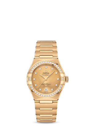 omega-constellation-constellation-manhattan-omega-co-axial-master-chronometer-29-mm-13155292058001-l