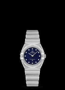 omega-constellation-constellation-manhattan-quartz-25-mm-13110256053001-l