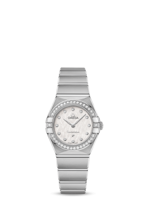 omega-constellation-constellation-manhattan-quartz-25-mm-13115256052001-l