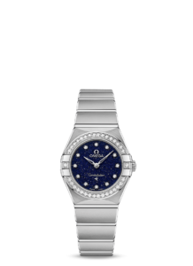 omega-constellation-constellation-manhattan-quartz-25-mm-13115256053001-l