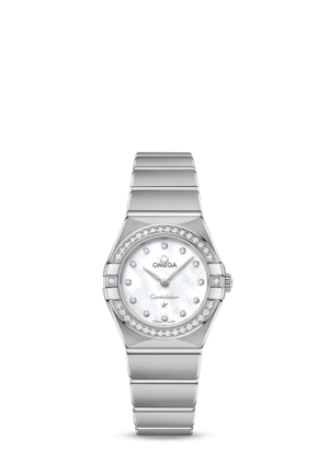 omega-constellation-constellation-manhattan-quartz-25-mm-13115256055001-l