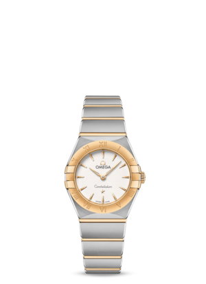 omega-constellation-constellation-manhattan-quartz-25-mm-13120256002002-l