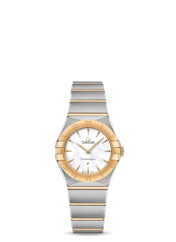 omega-constellation-constellation-manhattan-quartz-25-mm-13120256005002-l
