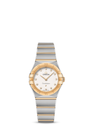 omega-constellation-constellation-manhattan-quartz-25-mm-13120256052002-l