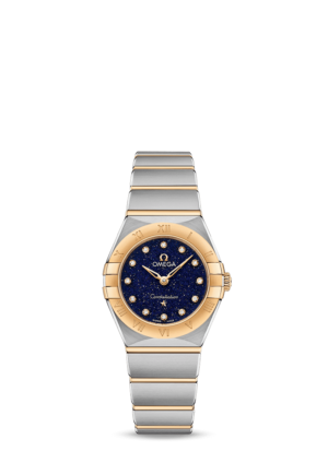 omega-constellation-constellation-manhattan-quartz-25-mm-13120256053001-l